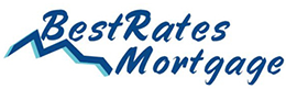 BestRates Mortgage